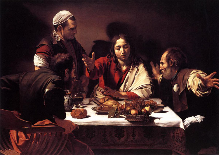 http://iglesiaalianzacarcelen.files.wordpress.com/2011/03/caravaggio-emaus-750pix.jpg