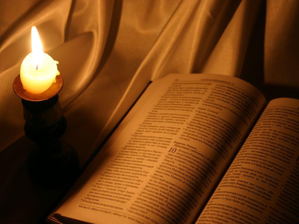 Tips Para El Estudio De La Biblia Iglesia Alianza Carcelén