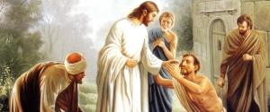 jesus-cura-ciego