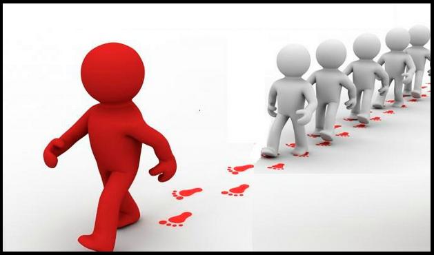 Cómo-actúa-un-buen-líder-2