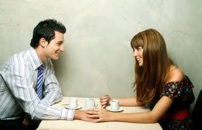 conversar-pareja