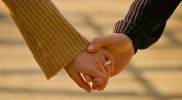 Anillo matrimonial