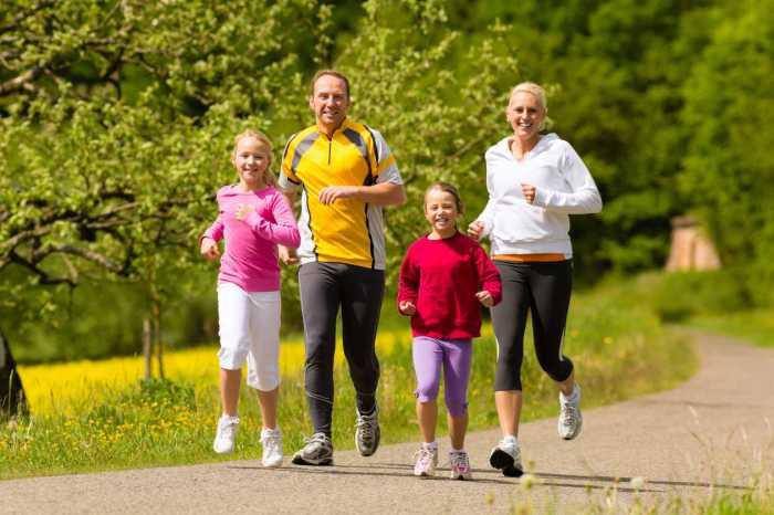 Fomentar-el-ejercicio-fisico-en-ninos-31