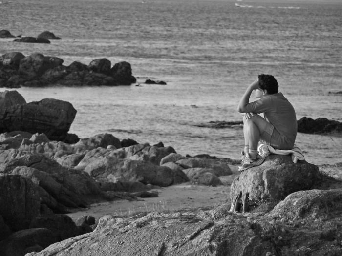 Reflexionando