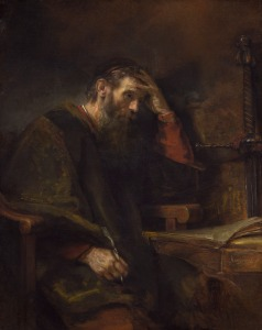 Saint_Paul,_Rembrandt_van_Rijn_(and_Workshop ),_c._1657