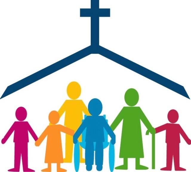 Familia-iglesia