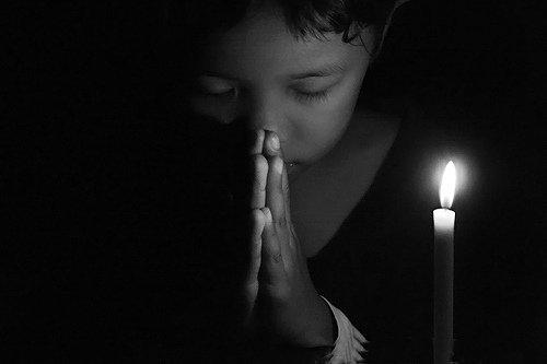 silencio-y-oracion