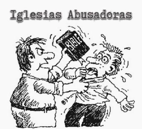 iglesias-que-abusan
